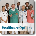 Healthcare Options